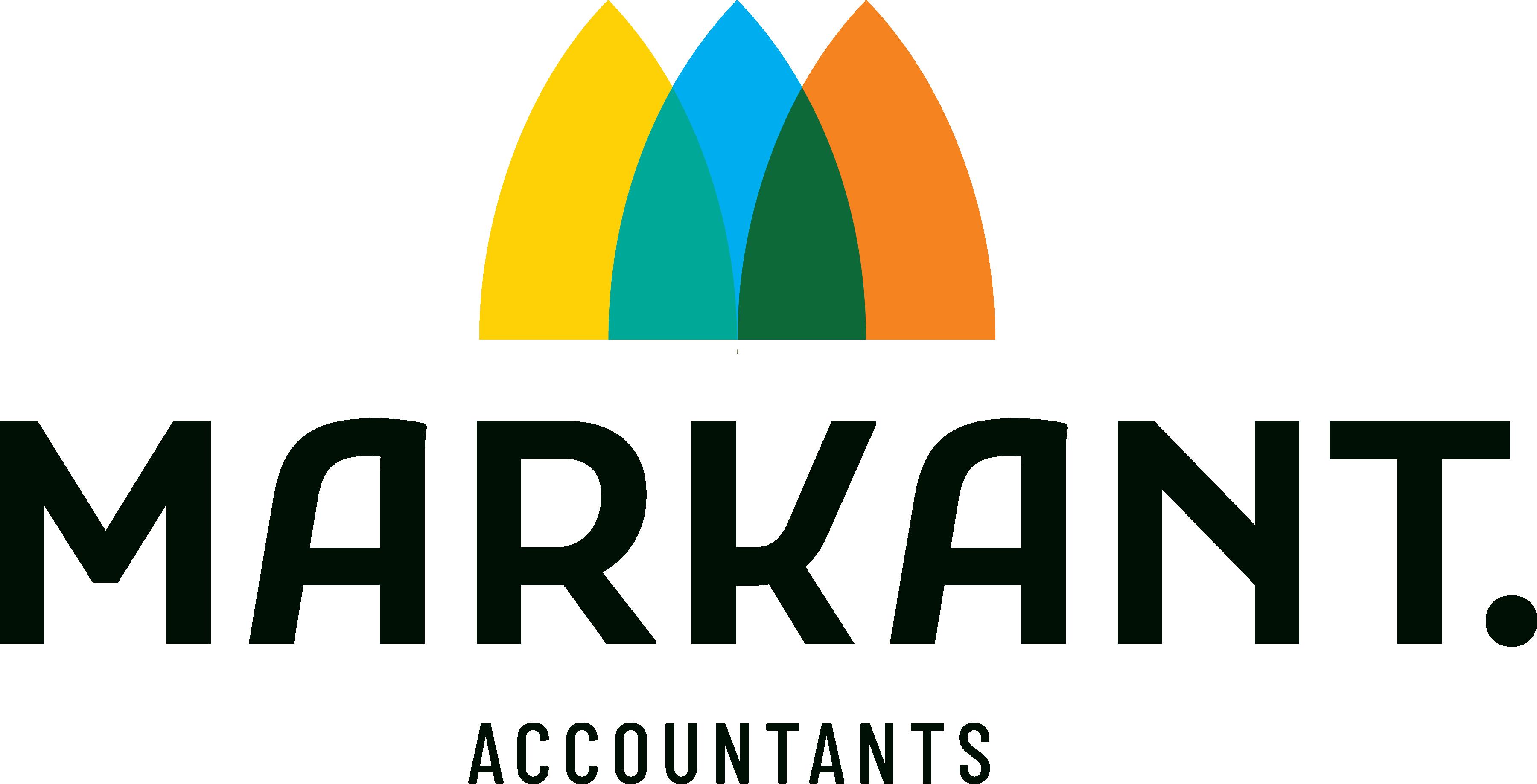 markant logo 2021.2